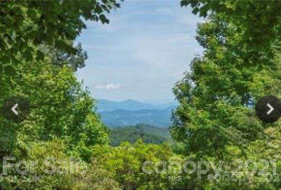 1157 The High Road #2016, Waynesville, NC 28786 (#3782935) :: Mossy Oak Properties Land and Luxury