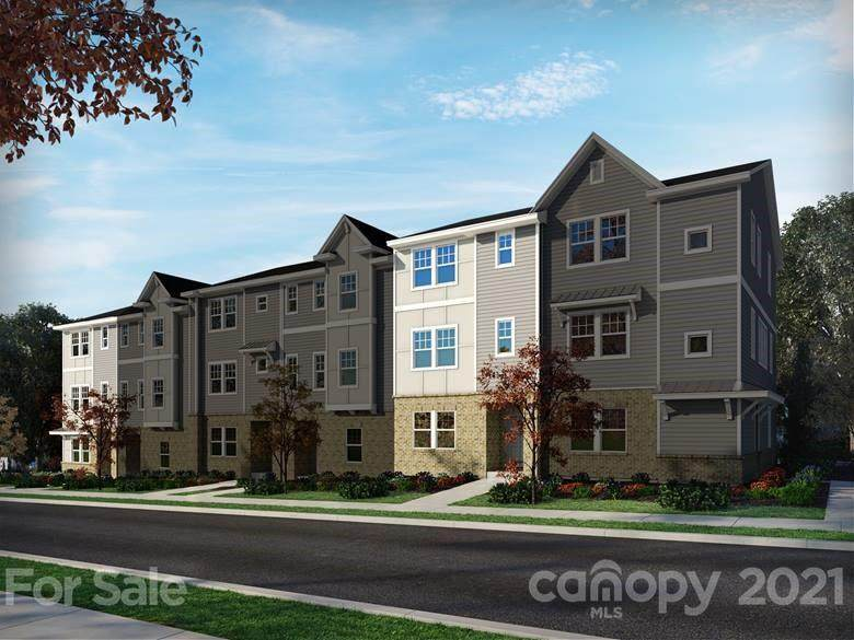 3513 Auburn Curb Road - Photo 1