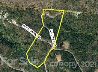 2655 Whitetail Creek Trail, Morganton, NC 28655 (#3783754) :: Odell Realty