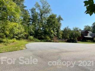 0 Shady Bark Lane #49, Rutherfordton, NC 28139 (#3783893) :: Mossy Oak Properties Land and Luxury