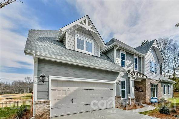 15124 Sapphire Hill Lane, Charlotte, NC 28277 (#3784034) :: Carlyle Properties