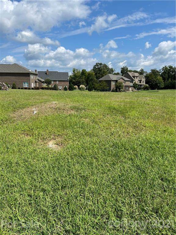 3613 Out Of Bounds Drive, Monroe, NC 28112 (#3784173) :: Besecker Homes Team