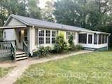 82 Small Creek Lane, Hendersonville, NC 28792 (#3784273) :: The Ordan Reider Group at Allen Tate