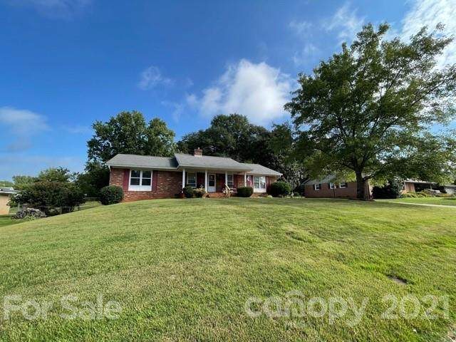 121 Windover Drive, Forest City, NC 28043 (#3784814) :: SearchCharlotte.com