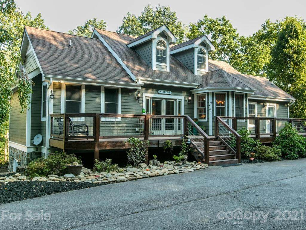 80 Brownsview Church Road - Photo 1