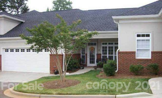 8829 Legacy Lake Lane, Charlotte, NC 28269 (#3785991) :: Carlyle Properties