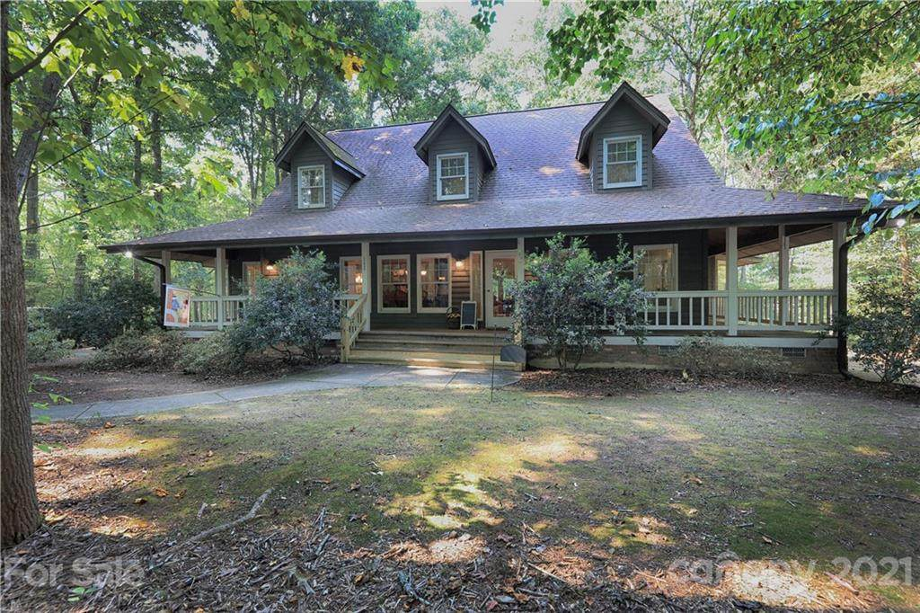 17929 Pages Pond Court - Photo 1