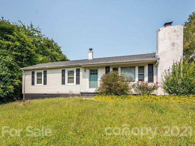 113 Lenmore Court #46, Concord, NC 28025 (#3786037) :: Puma & Associates Realty Inc.
