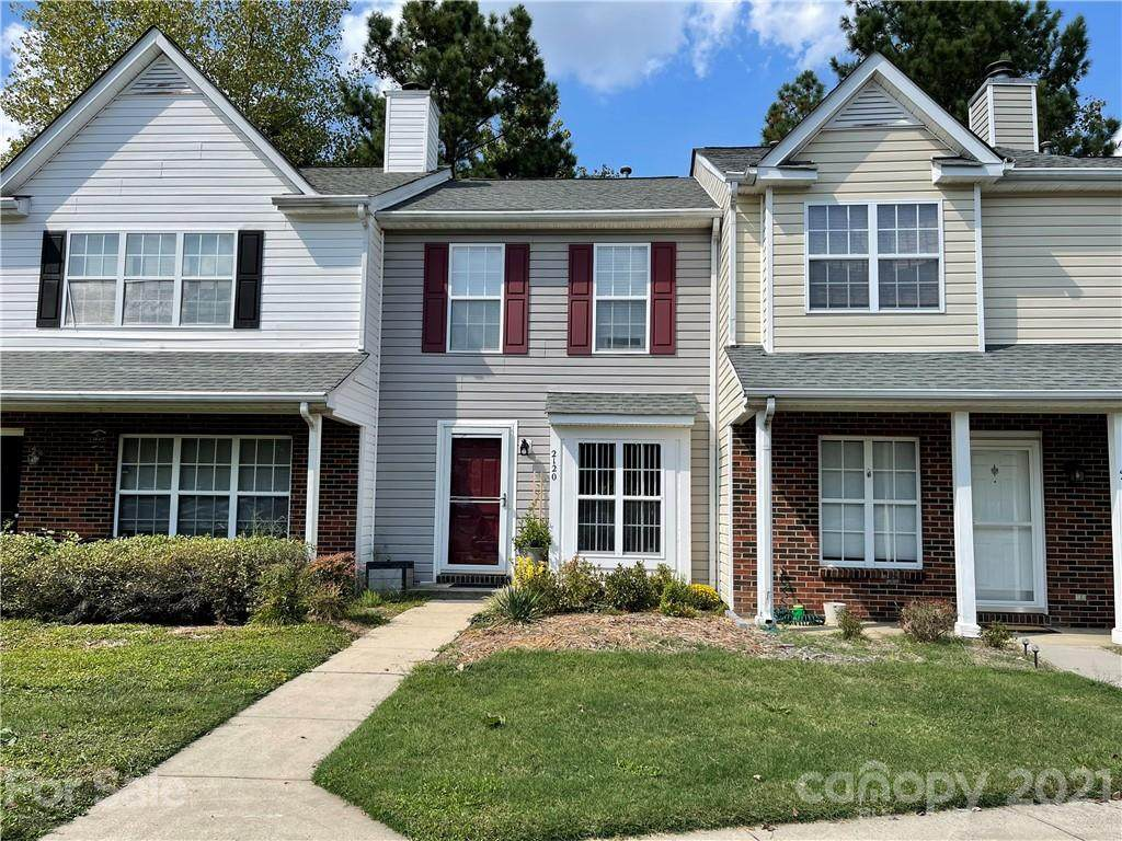 2120 Preakness Court - Photo 1