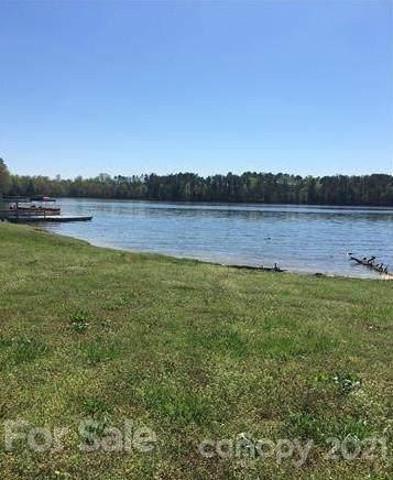 000 Mainsail Road, Salisbury, NC 28146 (#3786246) :: LePage Johnson Realty Group, LLC