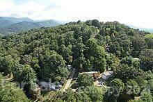 92 E Mountain Way, Asheville, NC 28805 (#3786540) :: Home Finder Asheville