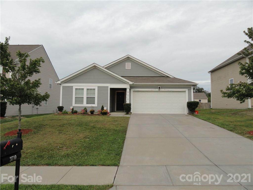 3710 Gricklade Drive - Photo 1