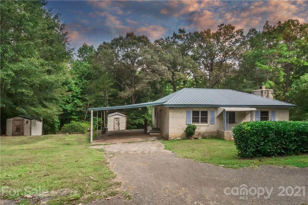 142 Cane Forest Drive - Photo 1