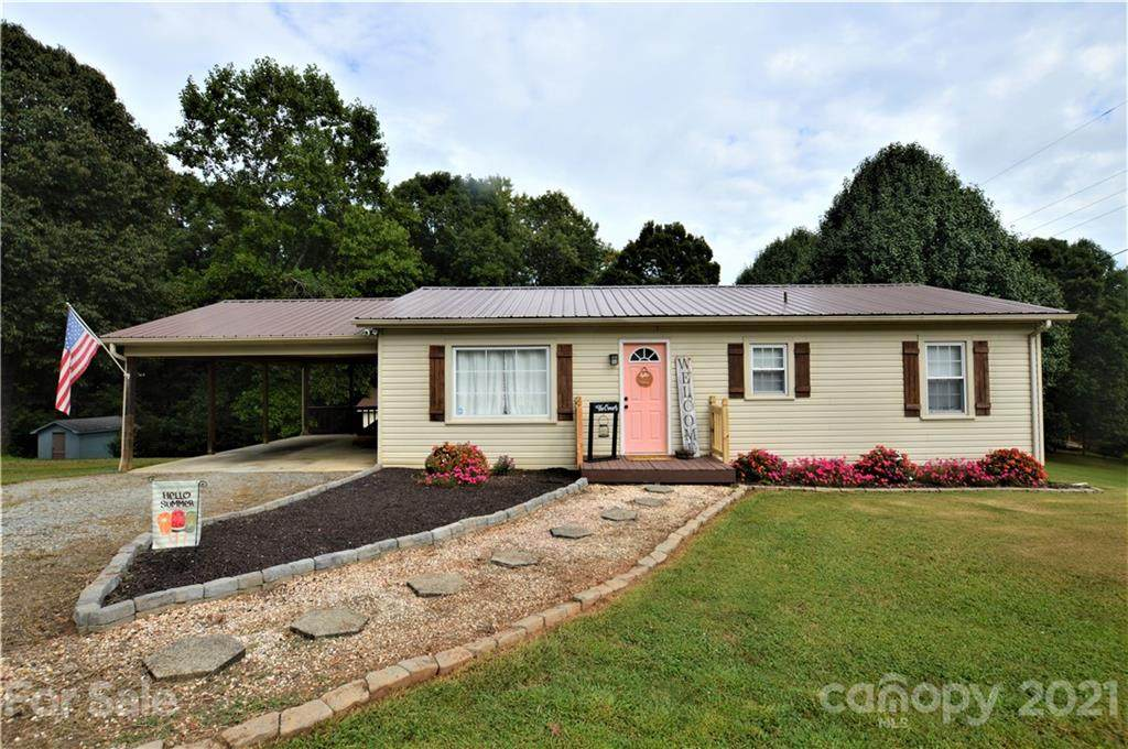 122 Plymouth Road - Photo 1