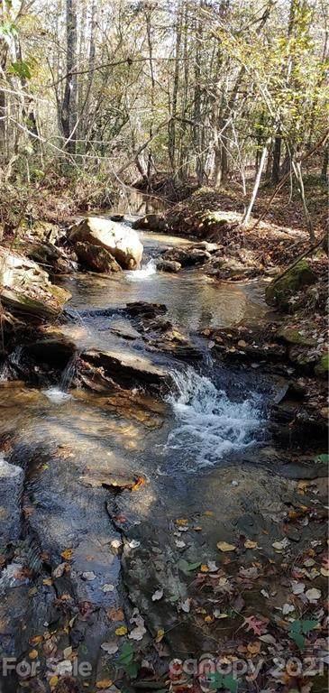 2584 Pink Lail Road, Granite Falls, NC 28630 (#3787430) :: Rhonda Wood Realty Group