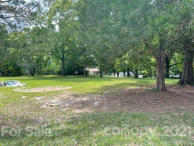 00 Louisiana Avenue, Bessemer City, NC 28016 (#3787461) :: Carlyle Properties