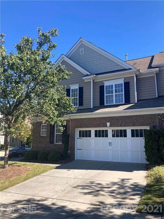 10903 Coyote Lane #152, Charlotte, NC 28277 (#3787767) :: Love Real Estate NC/SC