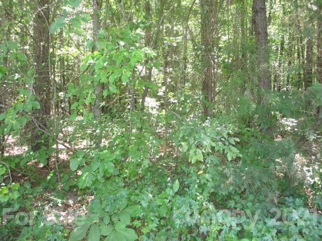 0000 Old Greenbriar Circle #7, Lancaster, SC 29720 (#3788082) :: Austin Barnett Realty, LLC