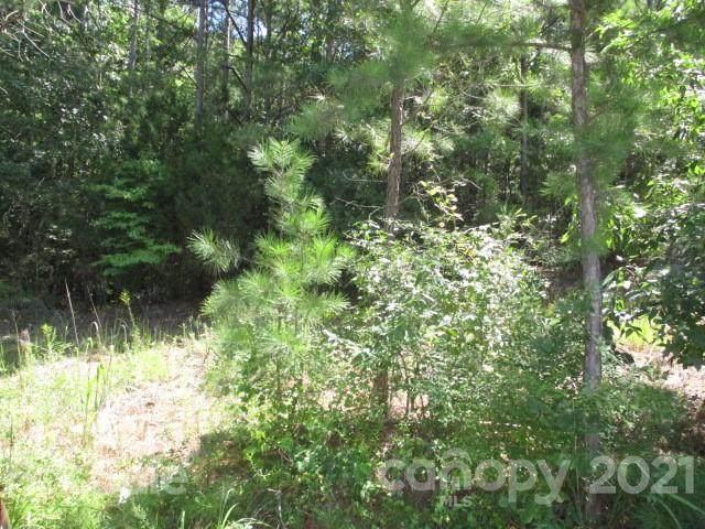 0000 Old Greenbriar Circle, Lancaster, SC 29720 (#3788084) :: Austin Barnett Realty, LLC