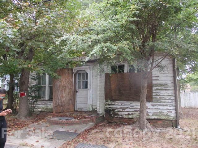 102 S Bragg Street, Monroe, NC 28112 (#3788278) :: SearchCharlotte.com