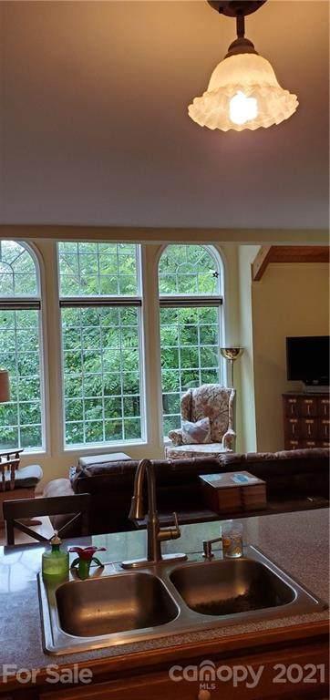 31 Apt D7 North Ridge Point, Dillsboro, NC 28779 (#3788420) :: Mossy Oak Properties Land and Luxury
