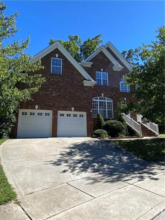 13108 Purple Dawn Drive, Charlotte, NC 28213 (#3788751) :: Carver Pressley, REALTORS®