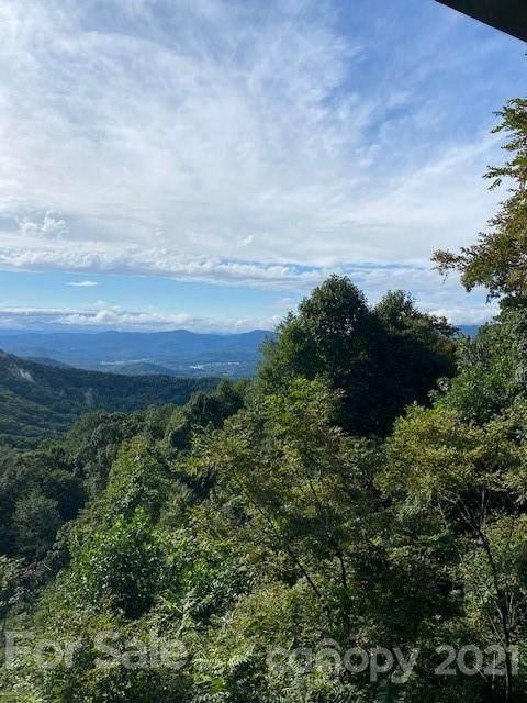 99999 Mountain Lily Ridge Drive B3, Swannanoa, NC 28778 (#3788800) :: Premier Realty NC