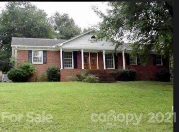 111 Point Circle, Belmont, NC 28012 (#3788865) :: Robert Greene Real Estate, Inc.