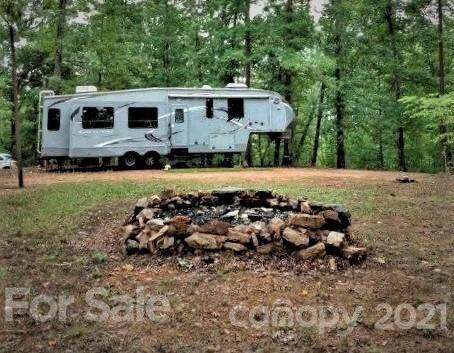1084 Rainbow Rapids Road, Rutherfordton, NC 28139 (#3789227) :: Rhonda Wood Realty Group