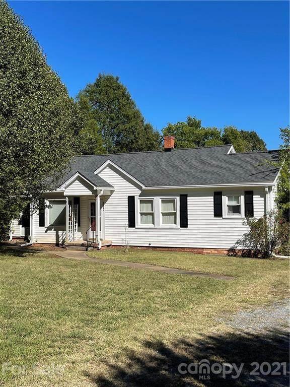 117 Stonecrest Circle, Concord, NC 28027 (#3789466) :: Cloninger Properties