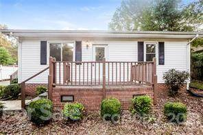 266 Red Maple Drive, Concord, NC 28027 (#3789615) :: The Premier Team at RE/MAX Executive Realty