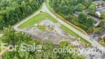 1118 Springdale Road, Rock Hill, SC 29730 (#3789684) :: High Performance Real Estate Advisors