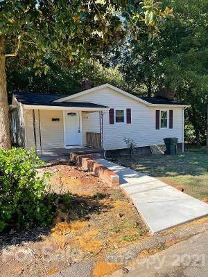 1243 Calhoun Street, Rock Hill, SC 29730 (#3789739) :: www.debrasellscarolinas.com