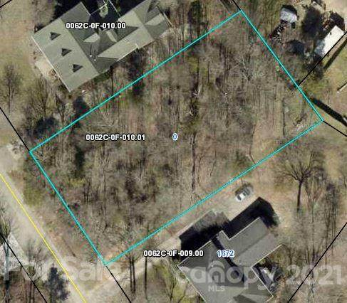 00 Sharon Lane, Lancaster, SC 29720 (#3789766) :: Love Real Estate NC/SC