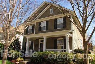8714 Westmoreland Lake Drive, Cornelius, NC 28031 (#3789856) :: Love Real Estate NC/SC