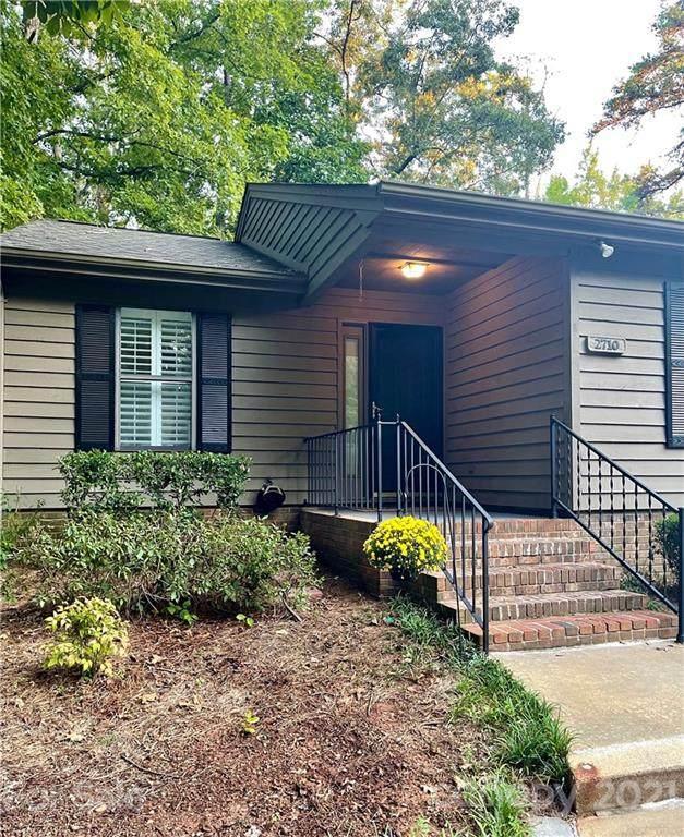 2710 Red Bud Lane, Fort Mill, SC 29715 (#3789887) :: Carmen Miller Group