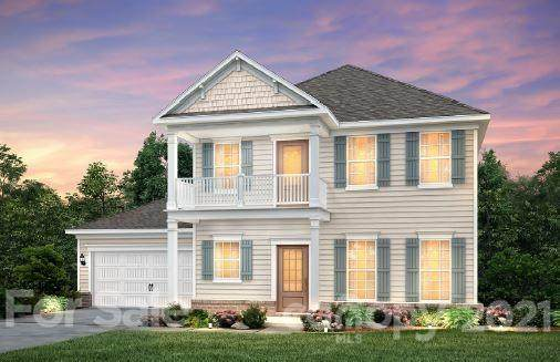 1004 Dorsey Drive, Fort Mill, SC 29715 (#3789895) :: Austin Barnett Realty, LLC