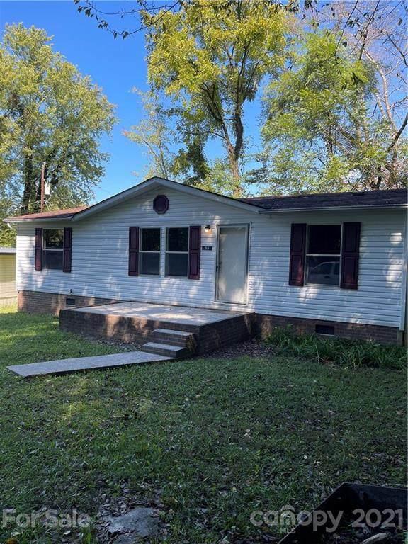 55 Circle Em Street, Marion, NC 28752 (#3789998) :: Rhonda Wood Realty Group