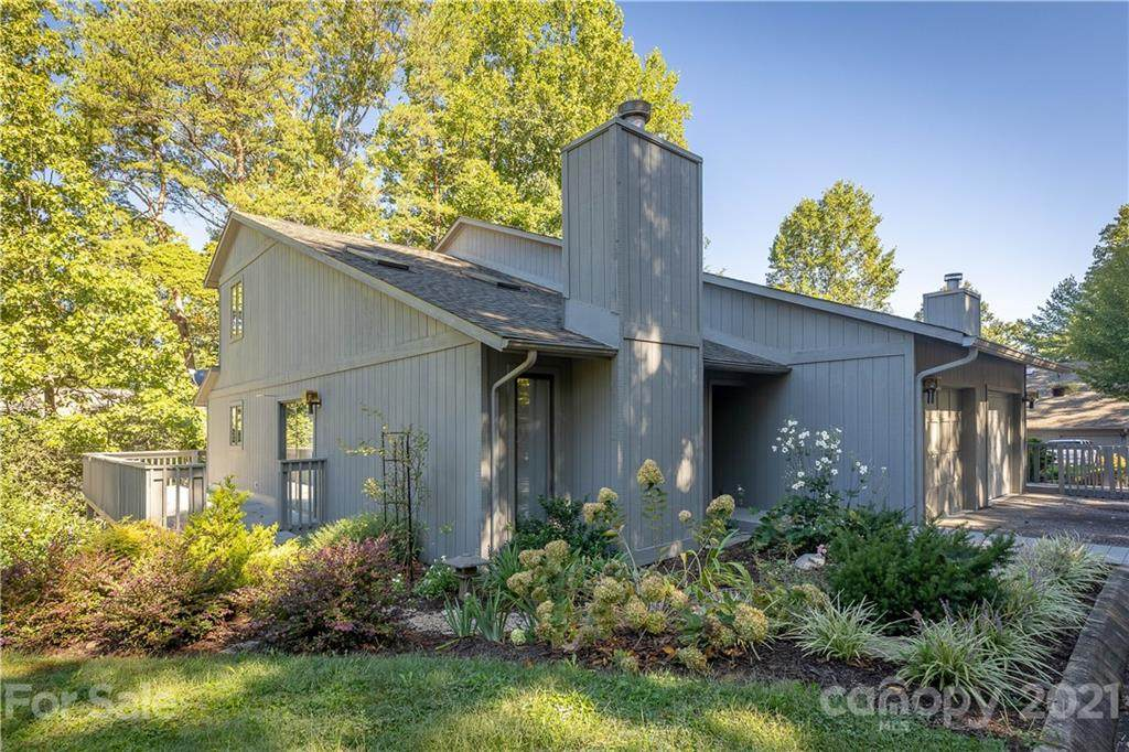 1303 Independence Trail - Photo 1