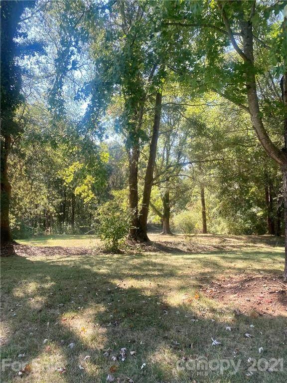1353 Moonshadow Lane, Shelby, NC 28150 (#3790620) :: LePage Johnson Realty Group, LLC