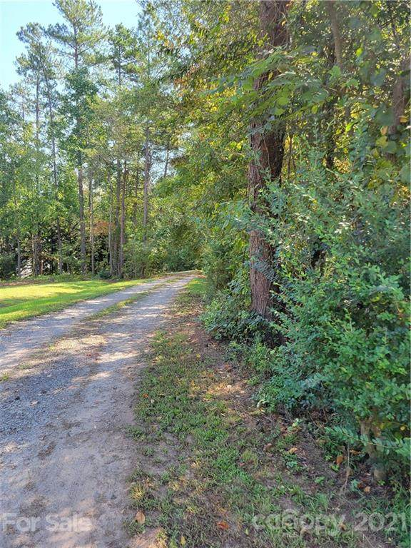00 Rolling, Lincolnton, NC 28092 (#3791310) :: BluAxis Realty