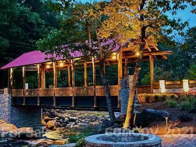 0000 Rocky View Drive #5, Chimney Rock, NC 28720 (#3792195) :: Mossy Oak Properties Land and Luxury