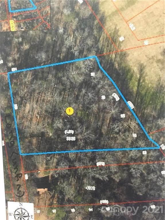 000 Long Street, Albemarle, NC 28001 (#3792650) :: Mossy Oak Properties Land and Luxury