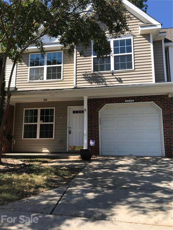 2592 Bardwell Avenue NW, Concord, NC 28027 (#3792735) :: LePage Johnson Realty Group, LLC