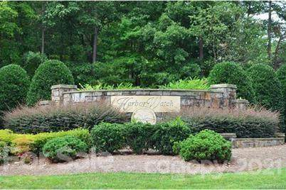 155 Stoneleigh Drive #155, Statesville, NC 28677 (#3792878) :: LePage Johnson Realty Group, LLC