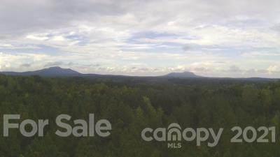 0 Crowders Creek Road, Gastonia, NC 28052 (#3792989) :: Bigach2Follow with Keller Williams Realty