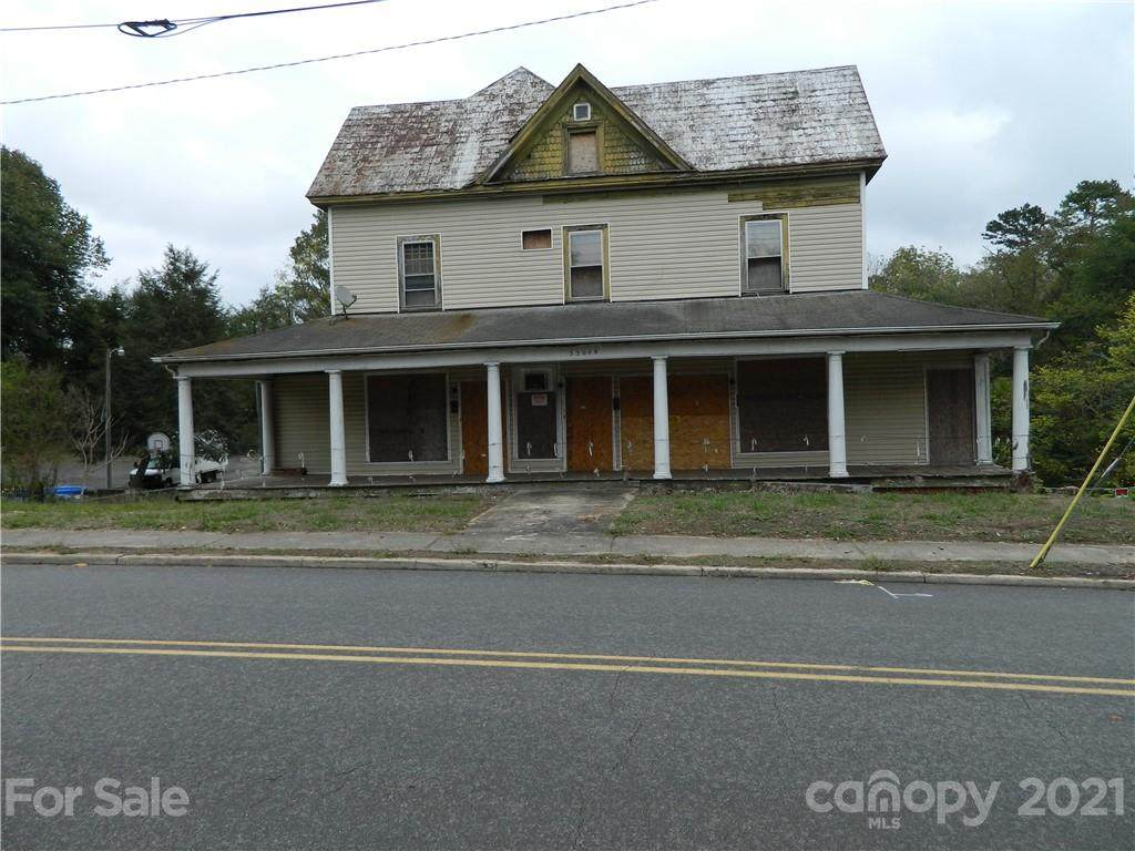 530 North Main Street - Photo 1
