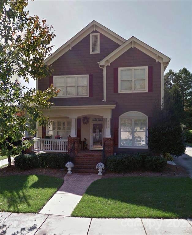 8226 Townley Road, Huntersville, NC 28078 (#3793059) :: SearchCharlotte.com