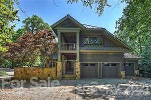 4827 Camilla Drive, Charlotte, NC 28226 (#3793337) :: High Performance Real Estate Advisors