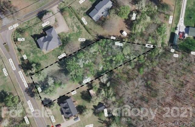 000 Hubbard Terrace, Shelby, NC 28152 (#3793351) :: Cloninger Properties
